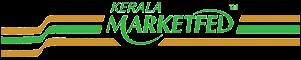 marketfed.com